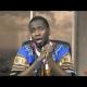 Congologie: Likambo ya Mabele