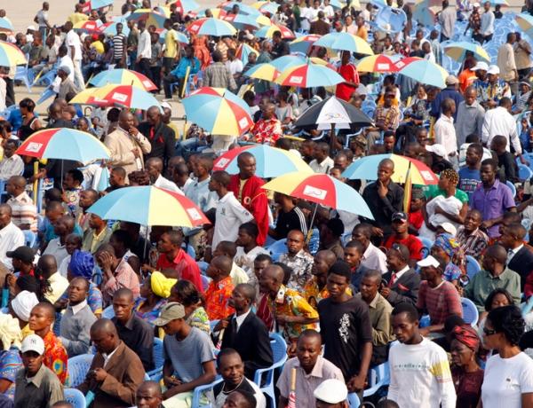 Comment refonder l'élite et la classe politique congolaise?