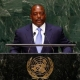 Le Congo-Kinshasa et la perpétuelle question d'amnésie (''Joseph Kabila'' partira ou partira pas)