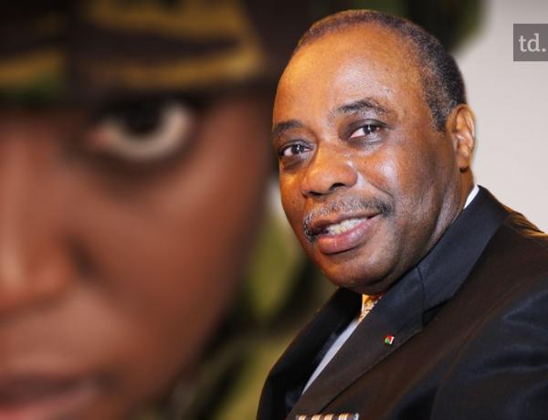 Edem Kodjo peut-il réussir la « Facilitation » du Dialogue politique en RDC ?