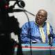 Pressions extérieures ou contrôle de l'espace politique congolais : savoir choisir