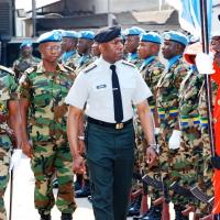 Le Congo-Kinshasa et l'Afrique face à la guerre de reconquête et de recolonisation