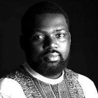 La République Démocratique du Congo : Une banque sans caméras, sans agents de sécurité
