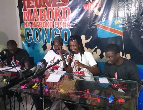 Les véritables adversaires du Congo-Kinshasa ne se cachent plus
