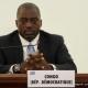 Si le Congo-Kinshasa était un pays souverain, JOKA n'y serait pas »Président». Une lecture critique du discours du 29 juin 2016