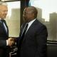 Joseph Kabila et  la  tragédie congolaise. Un documentaire qui donne à penser (suite )