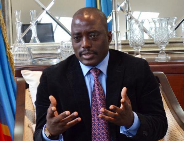 Kabila, Elections, dialogue : Quand certains congolais exposent leur défaite intellectuelle et morale…