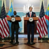 Le triangle de la mort pour le Congo-Kinshasa