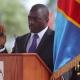 2001-2016 : Pourquoi le bilan de Joseph Kabila est positif pour ceux qui l'ont permis d'usurper le pouvoir au Congo-Kinshasa