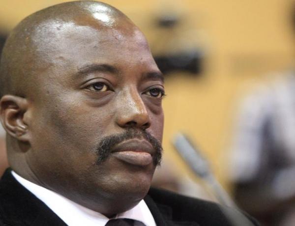 Joseph Kabila et la tragédie congolaise. Un documentaire qui donne à penser