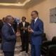 La différence entre le Tutsi Power et quelques politicards Congolais cravatés