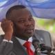 Essai sur la corruption morale et éthique des acteurs sociopolitiques congolais