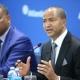 Les candidats à la présidentielle au Congo-Kinshasa et leurs sorties médiatiques