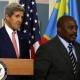 Les élections de 2016 au Congo-Kinshasa n'auront pas lieu