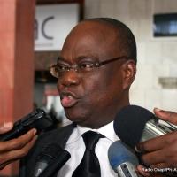 Quand les Congolais(es) recourent à leurs archives ! Le cas de Kin-Key Mulumba