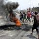 Le pouvoir de Kinshasa s'impose par la terreur quand «l'impérialisme malin» nous domine par l'ignorance.