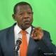 Lambert Mende, le «Congo bashing» et la question de la souveraineté de la RD Congo