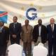 Esclavage volontaire et infantilisation de la vie politique au Congo: L'émergence d'une véritable classe de patriotes est nécessaire
