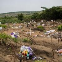 425 cadavres et la perte du sens de ''Muntu wa Bende'' (l'humain-d'autrui-de Dieu)