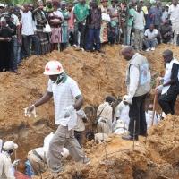 Massacres, extermination, génocide : Oui, les congolais sont tués parce qu'ils sont congolais