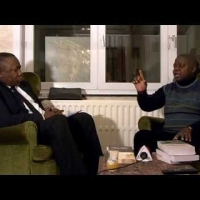 RD Congo – Elections de 2016 : La rue a-t-elle été entendue ?
