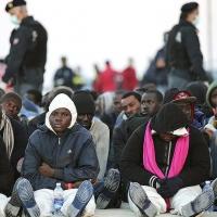L'immigration et l'avenir de l'Afrique