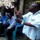 Pacte républicain ou imposition de JOKA. Mubake parle sans ambages