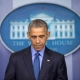 Quand Obama dit : «Nous ne sommes pas guéris du racisme»… Il dit la vérité