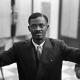 Congo-Kinshasa 55 ans après ! Rompre avec l'impunité perpétuelle et l'inculture