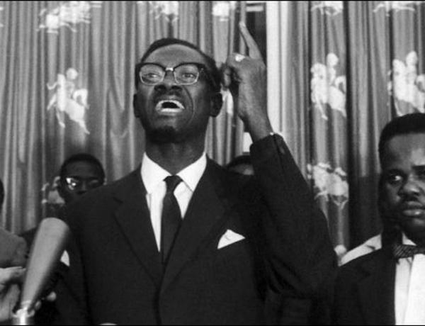 Les élites politiques et intellectuelles congolaises dans un monde multipolaire. Inventer un autre imaginaire