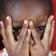 Ces enfants belges  pris en otage au Congo-Kinshasa !