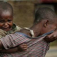 Notre part, à nous Congolais(es), est immense !
