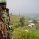 Silence : Le processus de balkanisation et d'implosion du Congo se poursuit…