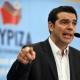 Un Alexis Tsipras congolais  nous  sortirait de l'immédiatisme et de l'inculture