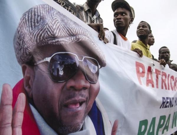 Papa Wemba, le refus du débat et la conquête des cœurs et des esprits