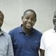 Les jeunes  Congolais ''pro-démocratie'' achetés par le dollar