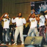 Les Congolais(es) et le paradigme de «chance eloko pamba»