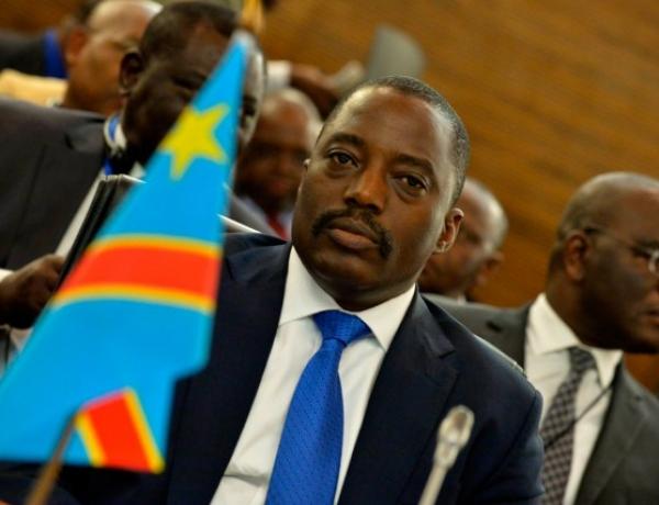 Entretenir le chaos en RD Congo, c'est handicaper l'unité de l'Afrique…