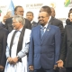 Cinq raisons pour les congolais de s'intéresser au dossier El-Bashir à Johannesburg