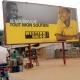Congolais de la diaspora, victimes d'escroquerie et  d'abus de confiance de la part des membres de leurs familles